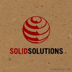 Solid_Logo_Design