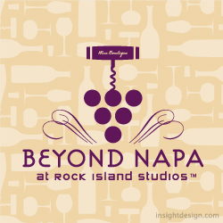Wichita_Logo-beyond-napa