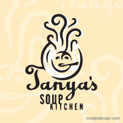 Wichita_Logo_Design_Tanyas